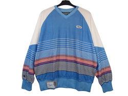 Мужской джемпер кофта бренд Rocawear Америка р. L-XL