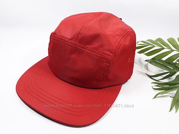 Бейсболка реперка кепка подростковая мужская бренд C&A Германия