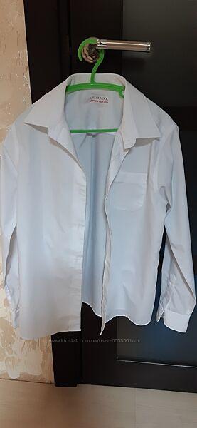 Рубашка М&S