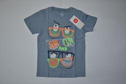 футболка Cool Club 116 р.