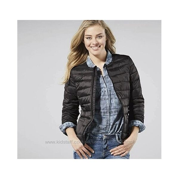 Деми куртка Esmara Германия