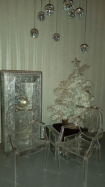 Шкатулка для декора