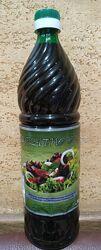 Масло тыквы Solatno olje витамины ЦИНК тыквенное масло Подсолнух Словения1л