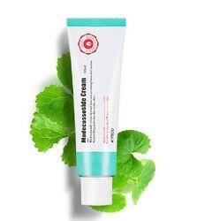 Увлажняющий крем для лица с мадекассосидом apieu madecassoside cream