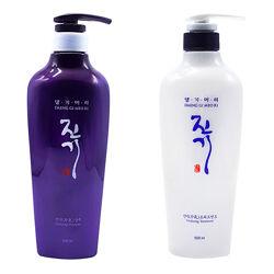 Шампунь от выпадения волос Daeng Gi Meo Ri Vitalizing Shampoo 500 мл