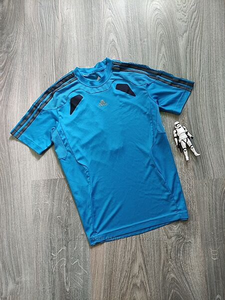 Adidas оригинал футболка спортивная