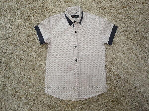 Рубашка Verton 30р Турция