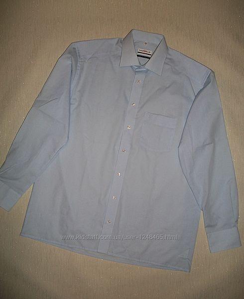 Классическая рубашка от Marvelis