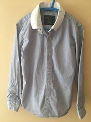 рубашка  Reserved р 122