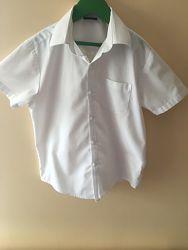 рубашка Next  р.134
