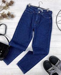 Крутые джинсы МОМ, Турция