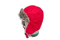 Зимняя шапка H&M. Размер 92. Возраст 1,5-2 года