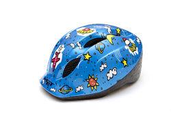 Детский шлем Met Reflex Point. На возраст 3-4 года
