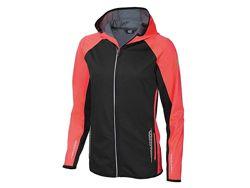 Качественная куртка ветровка Crivit PRO Германия, размер XS 32/34