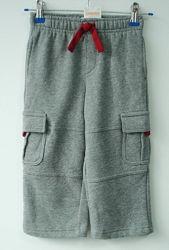Дитячі спортивні штани хлопчику 18-24м. , ріст 81-86 см Gymboree