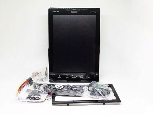 2din автомагнитола Pioneer 9520 9,5 Съемный экран, 2хUSB, Bluetooth