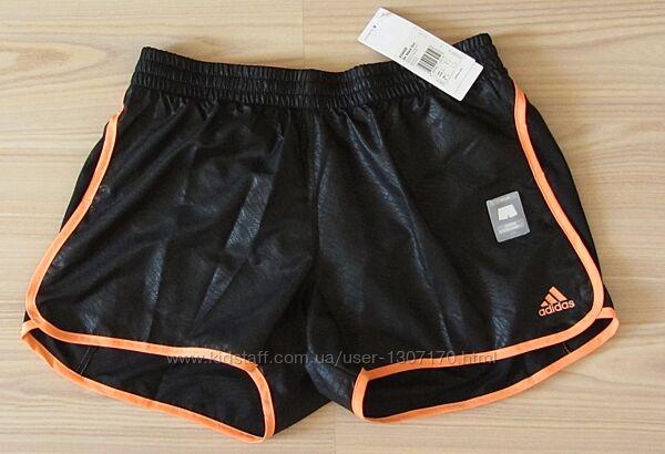 Спортивные шорты Adidas Attack оригинал р. S-M