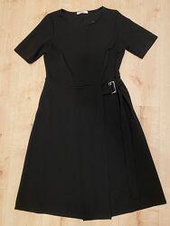 элегантное платье mango размер XL