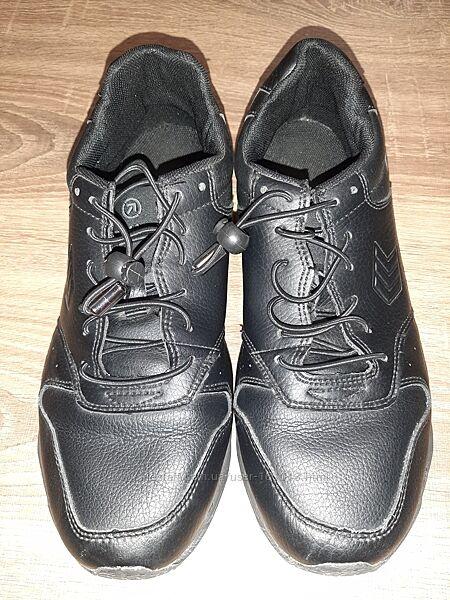 Restime кроссовки 39 размер