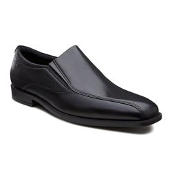 Классические кожаные туфли Ecco 44 размер . Новые