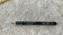CHANEL Карандаш для бровей Crayon Sourcils Eyebrow Pencil 1g тон 10