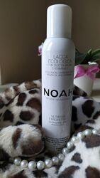 Noah Экологический лак для волос с витамином Е