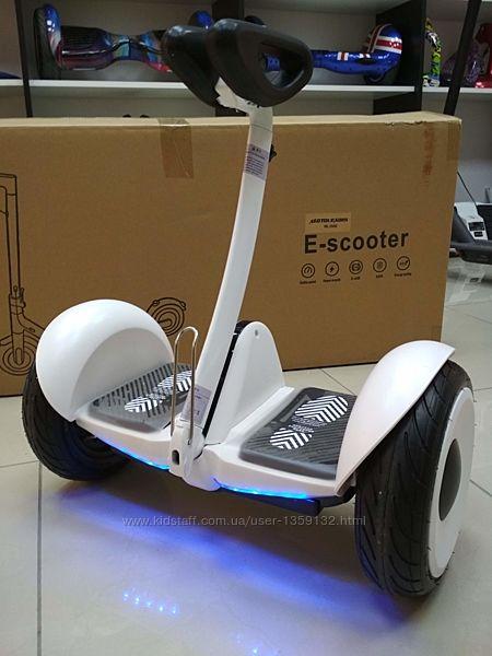 Сигвей/Гироборд Ninebot Mini Robot
