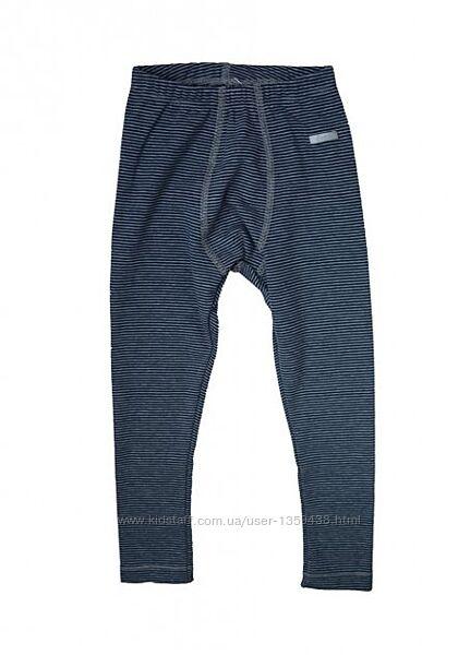 Термо штаны комплект 3 цвета рр.104-146 ТМ Бемби шр289 фб723