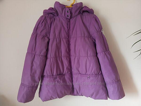 Куртка MEXX, р.134-140