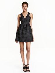 Оригинальное платье 40 170/92А
