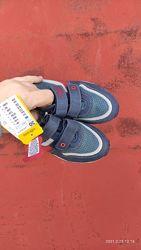 Кросівки 30 33 розмір бренд lasocki