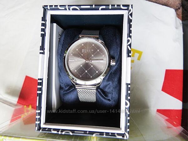 Часы Esprit Оригинал Женские