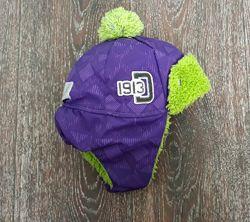Зимняя шапка Didriksons, размер 56
