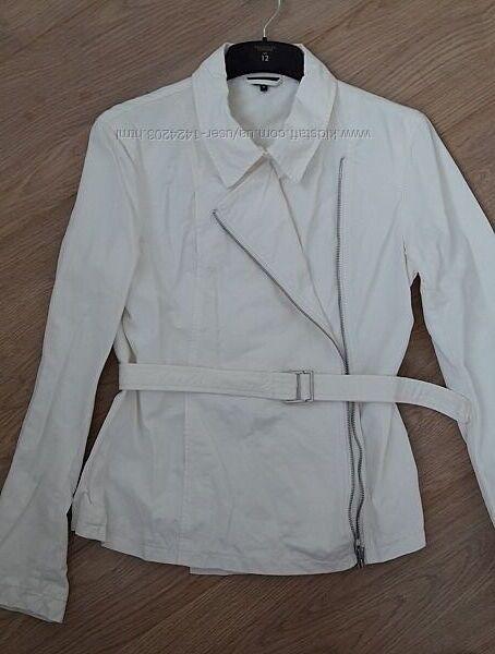 Ветровка куртка женская р.38, М, Kenvelo