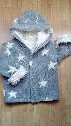Курточка некст для малыша