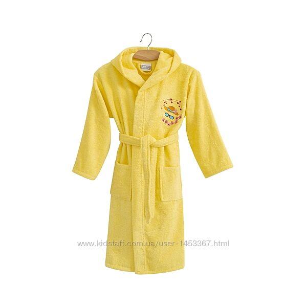 #3: Жовтий