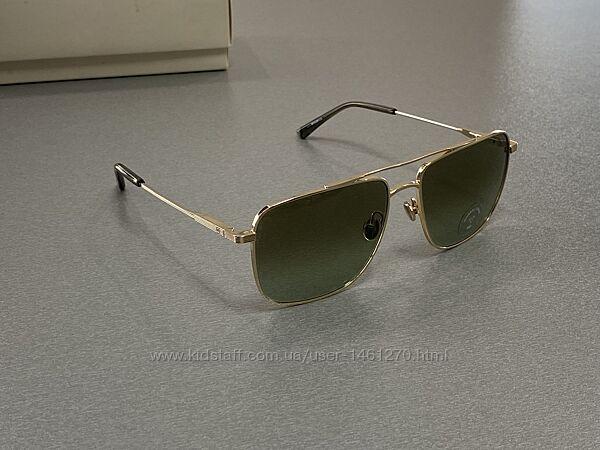 Солнцезащитные очки Etnia Barcelona, новые и оригинальные