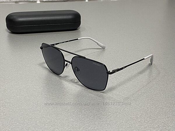 Солнцезащитные очки Hackett London, новые и оригинальные