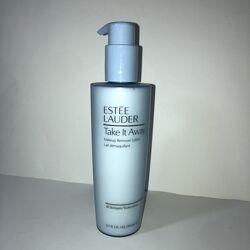 Лосьон для снятия макияжа take it away makeup remover lotion, 200 мл