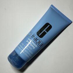 Маска-скраб для глубокого очищения кожи, 100 мл