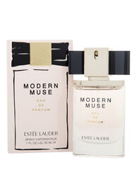 Парфюм Modern Muse от Estee Lauder