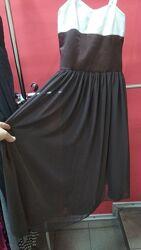Вечернее платье, коктейльное платье, платье.