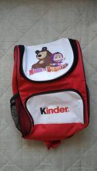 Рюкзак, школьный рюкзак, рюкзак.