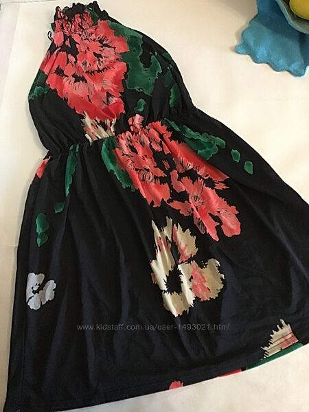 Летние платья, сарафан, бренд, р.44-46