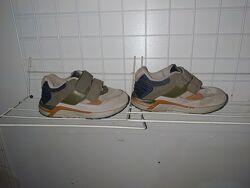 Брендовые кроссовки ботинки Next