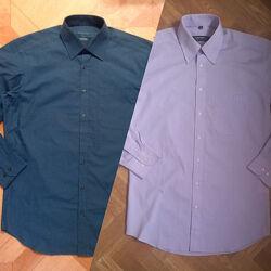 Классические рубашки от C&A, Германия, S.