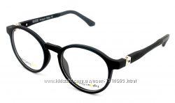 Детская оправа Penguin Baby, детские очки, круглые очки