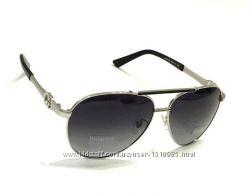 Мужские Полароид солнцезащитные очки