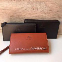 a69a07633a30 Мужские портмоне и кошельки Burberry - купить в Украине - Kidstaff
