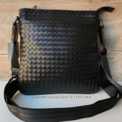 7747d3859109 Мужская сумка через плечо Bottega Veneta Боттега, 1250 грн. Мужские ...